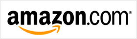 Click through this link whenever you shop on Amazon. Your click-throughs have earned $33.04for the site!Thanks!