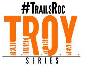 TROY-660x510.jpg