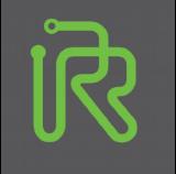 RRCO_Thumb.png
