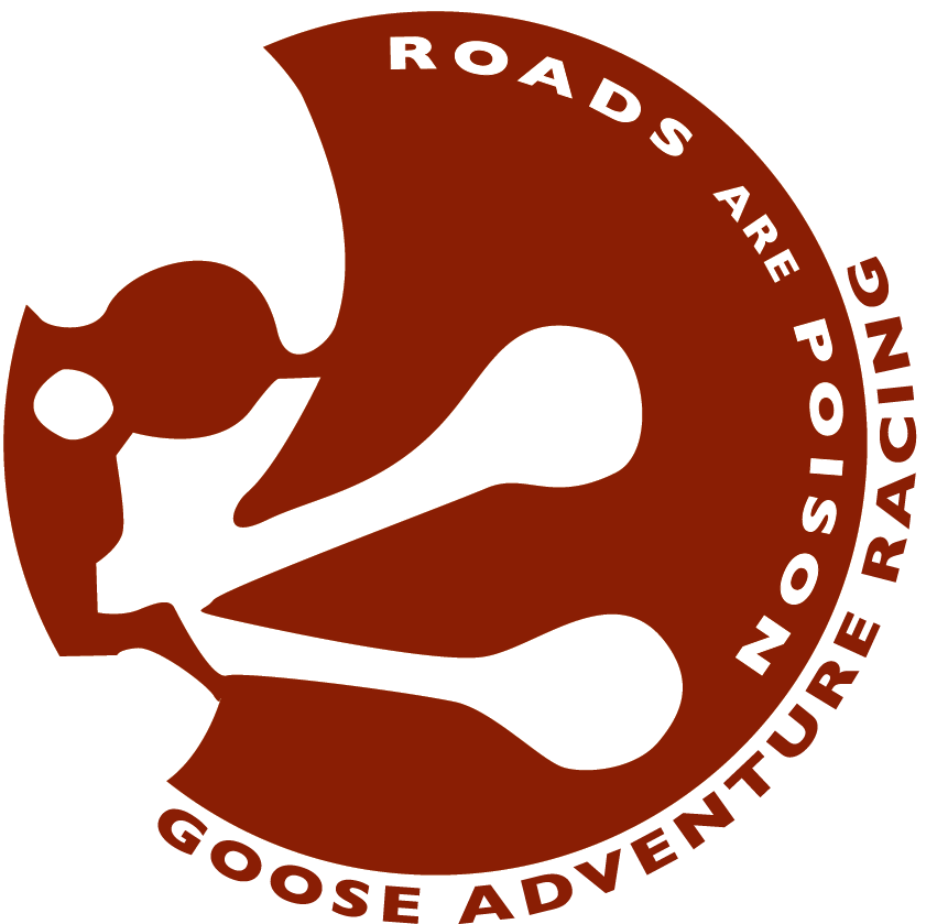 GOOSE Adventure Racing on Running Inside Out Podcast.png
