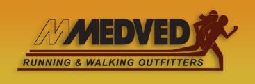medved_logo.jpg