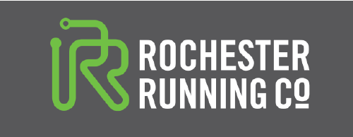 Thanks to Rochester Running Company for bringing runners together!