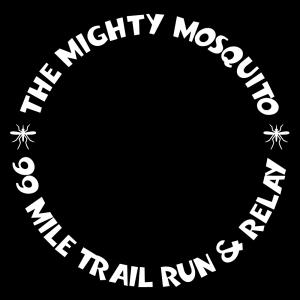 Mighty Mosquito 99