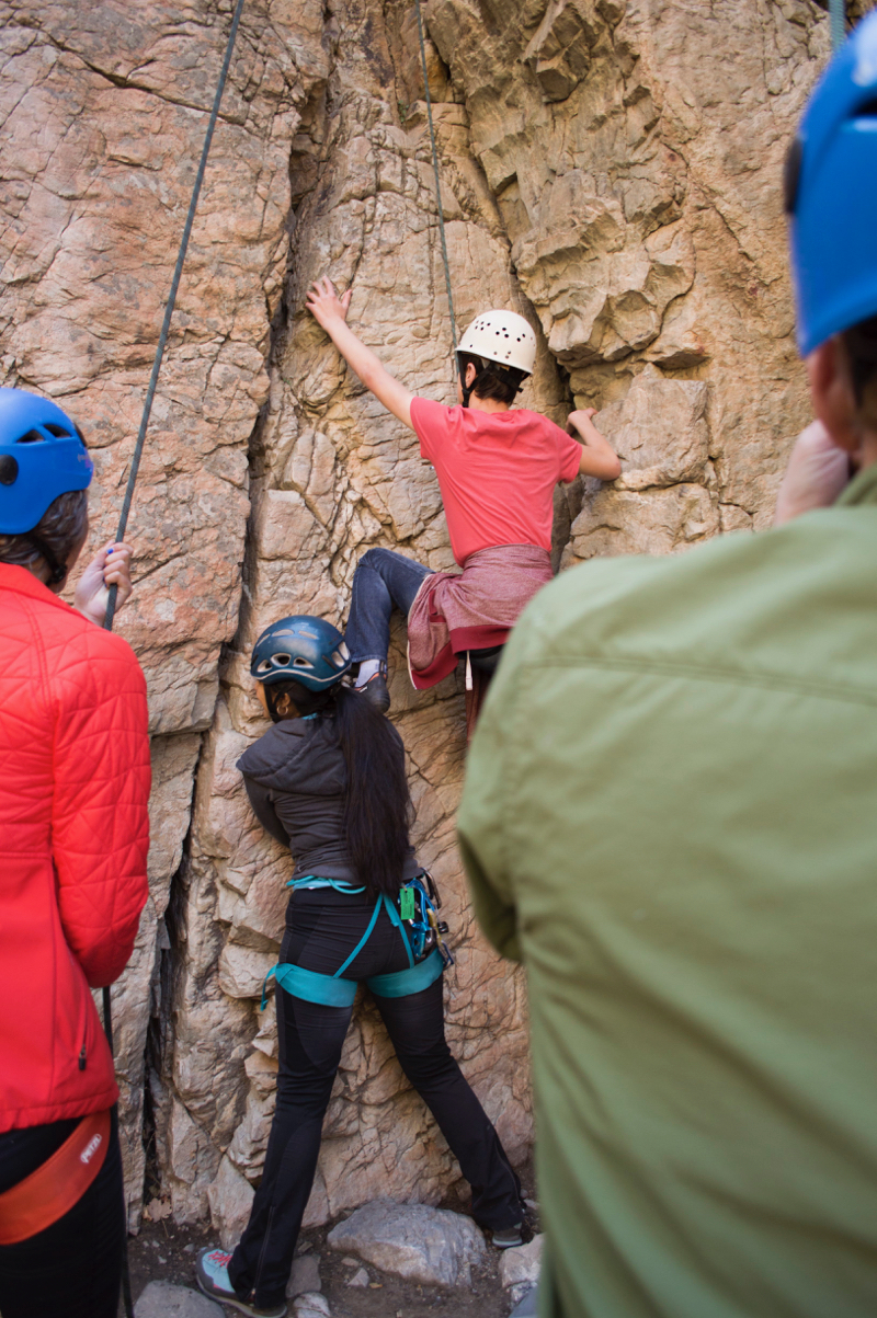 fragile-x-rock-climb-2017 - 9.jpg