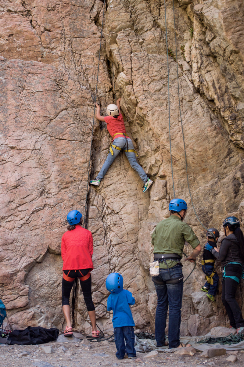 fragile-x-rock-climb-2017 - 13.jpg