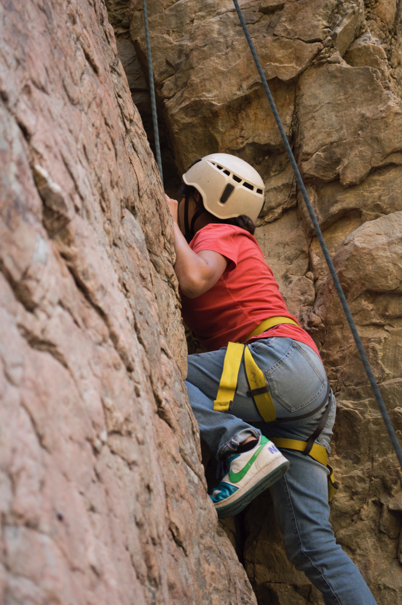 fragile-x-rock-climb-2017 - 16.jpg