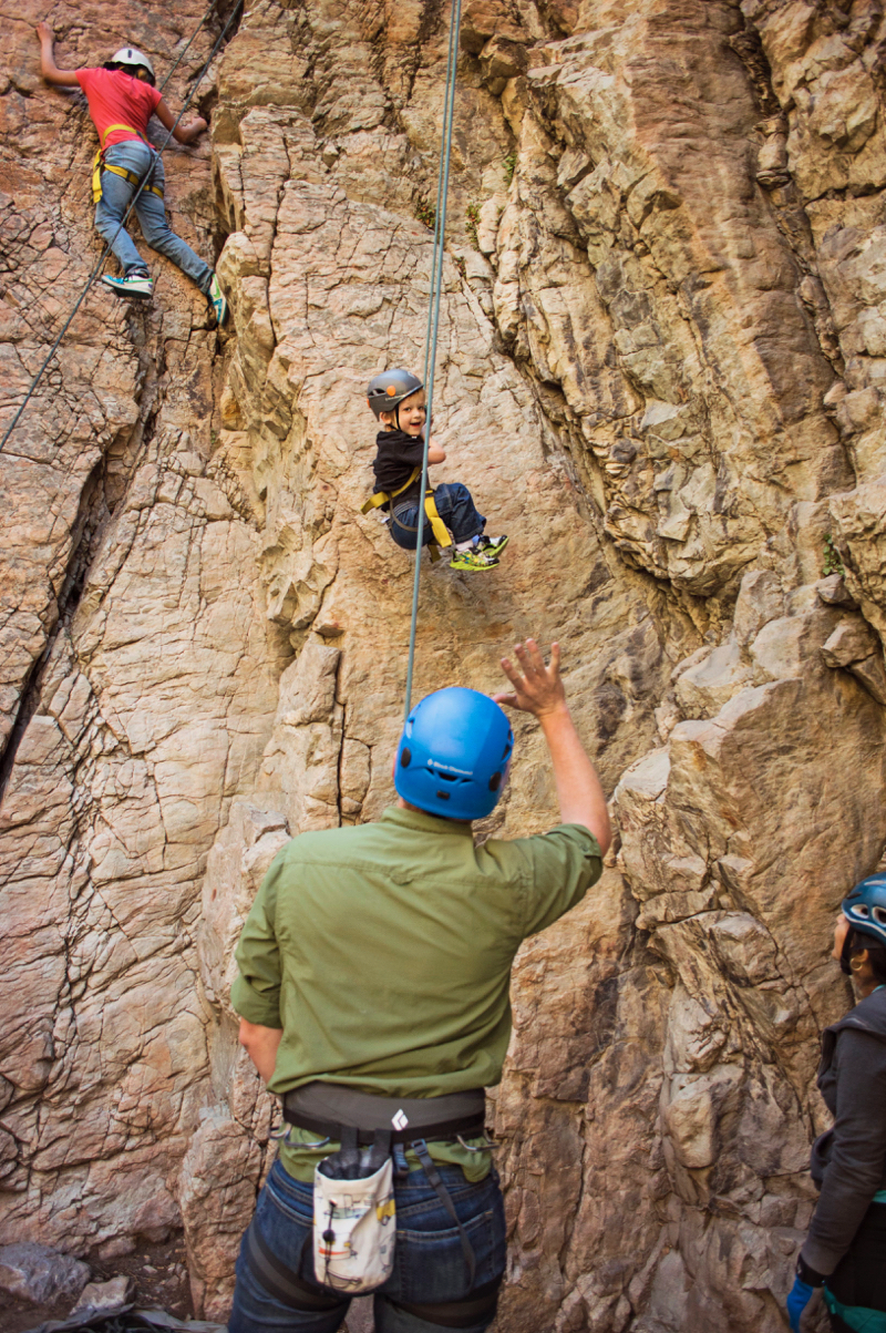 fragile-x-rock-climb-2017 - 23.jpg