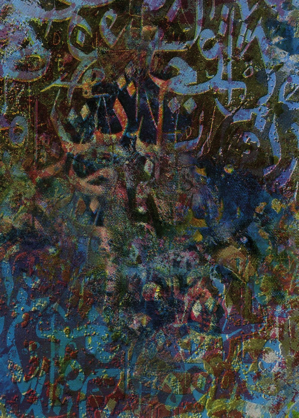 memory under construction 5.jpg