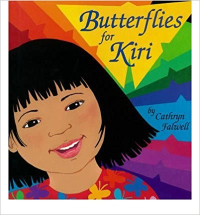 Butterflies for Kiri.jpg