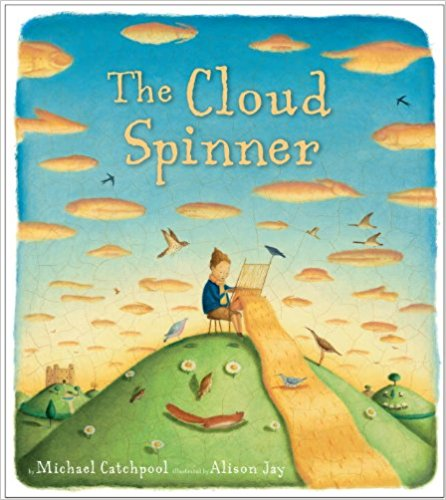 The Cloud Spinner.jpg