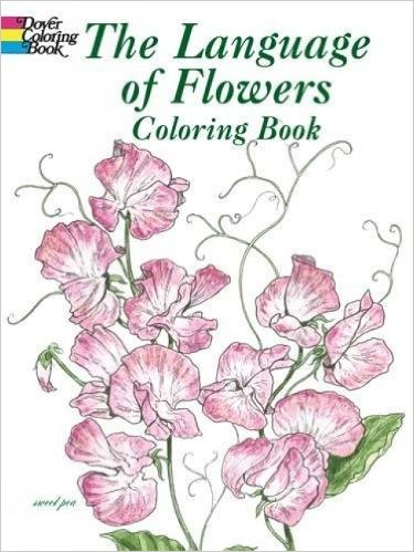 Language of Flowers Coloring Book.jpg