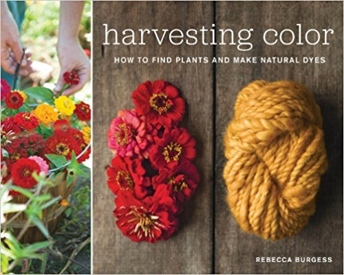 Harvesting Color.jpg