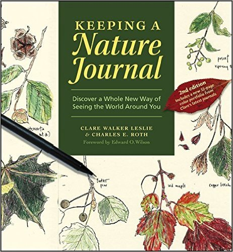 Keeping a Nature Journal.jpg