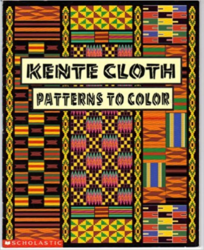 Kente Cloth Coloring Book.jpg