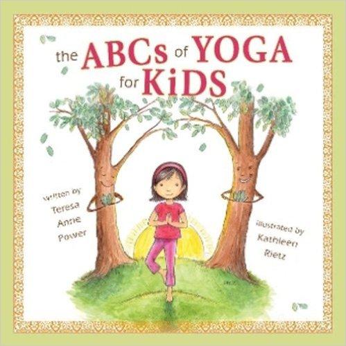 ABCS of Yoga.jpg