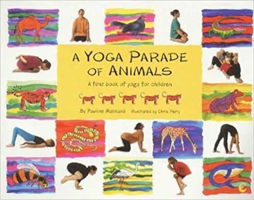 Yoga Parade of Animals.jpg