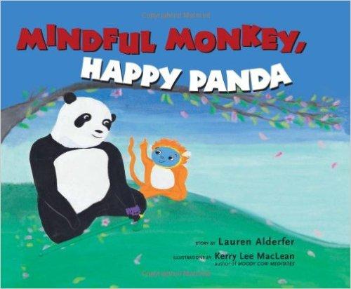 Mindful Monkey Happy Panda.jpg