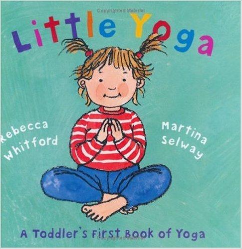 Little Yoga.jpg