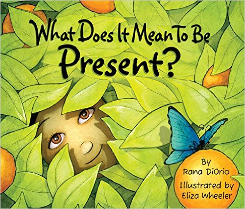 What Does It Mean to Be Present.jpg