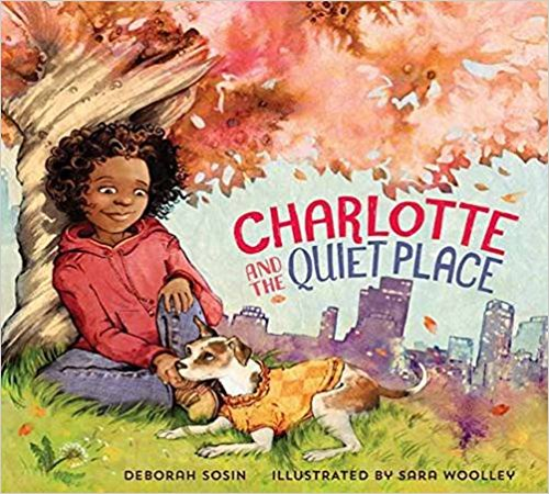 Charlotte and the Quiet Place.jpg