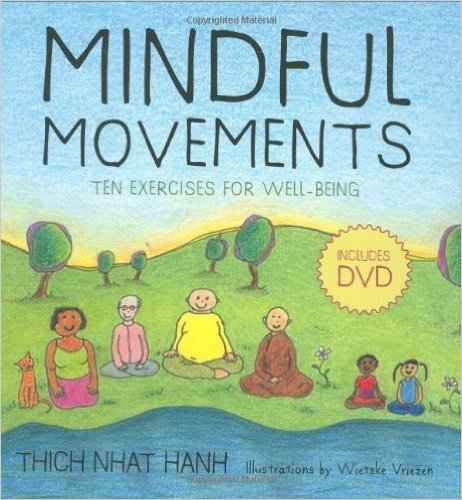 Mindful Movements.jpg