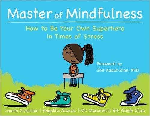 Master of Mindfulness.jpg