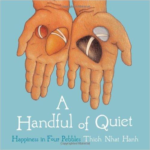 Handful of Quiet.jpg