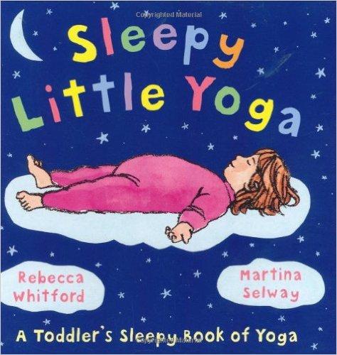 Sleepy Little Yoga.jpg