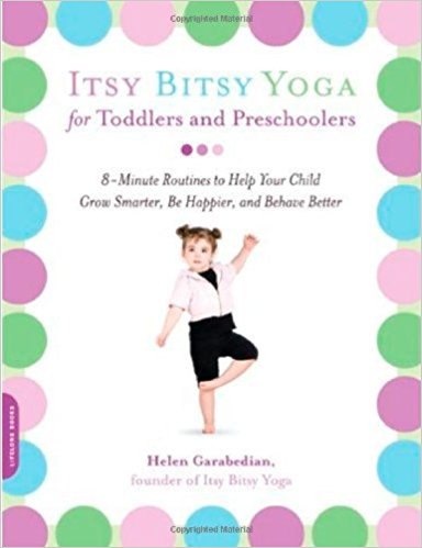 Itsy Bitsy Yoga.jpg