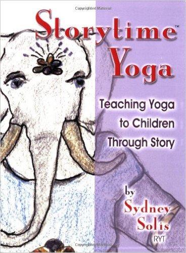 Storytime Yoga.jpg