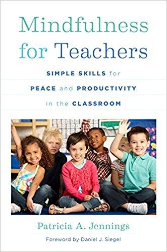 Mindfulness for Teachers.jpg