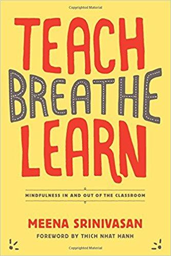 Teach Breathe Learn.jpg