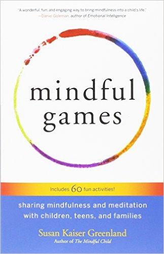 Mindful Games.jpg