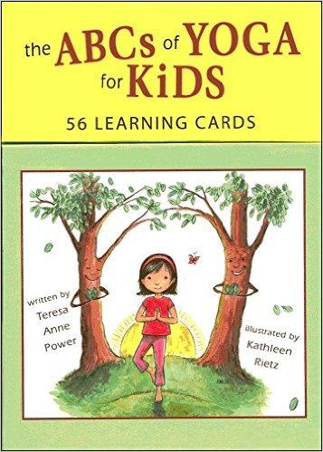 ABCs of Yoga Cards.jpg
