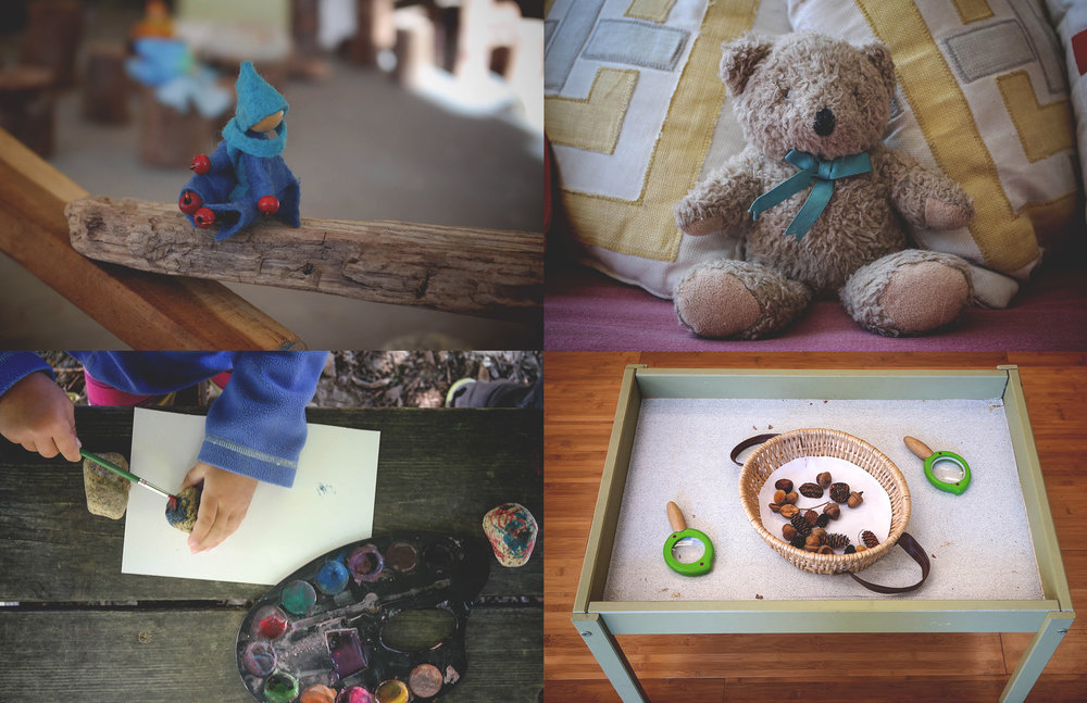 Infant Toddler Playgroup Collage.jpg