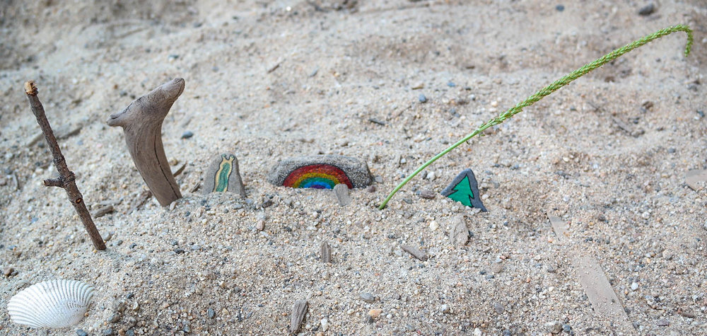 Story Stone Sand Play with Loose Parts (1 of 1).JPG