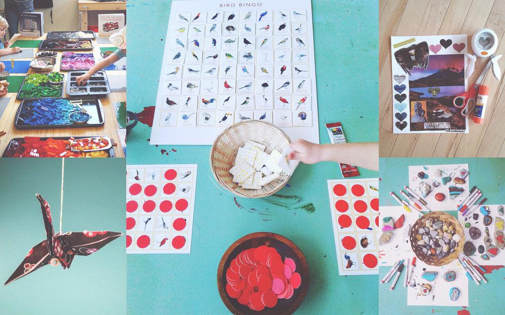 Curious Kids Make & Play.jpg