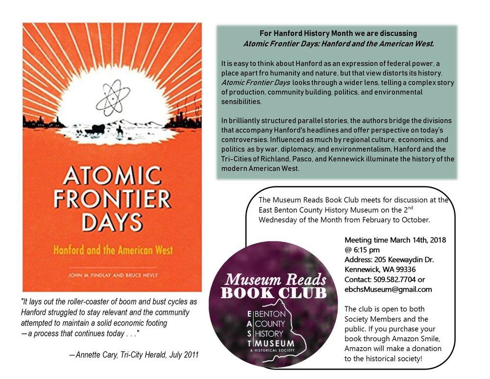 Atomic Frontier poster.jpg