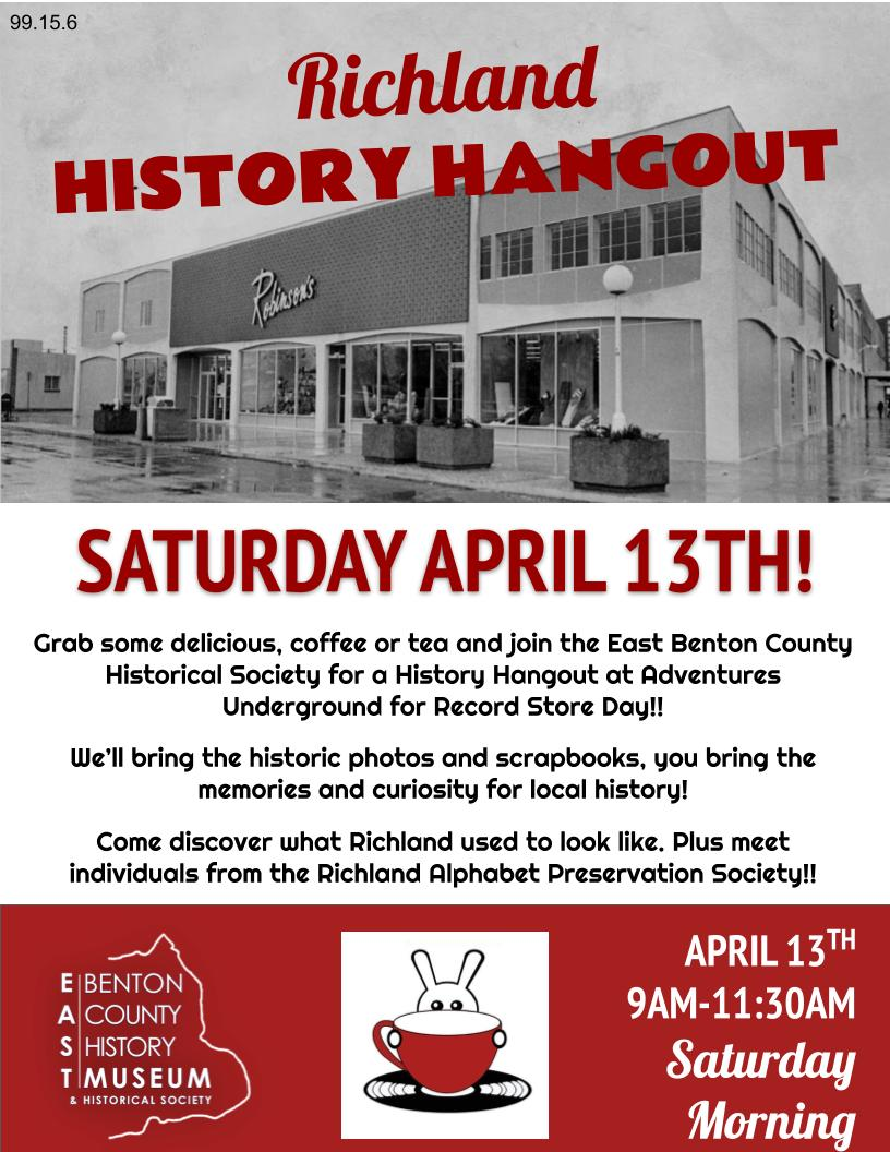 April 2019 History Hangout.jpg