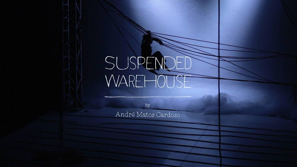 suspendedwarehouse