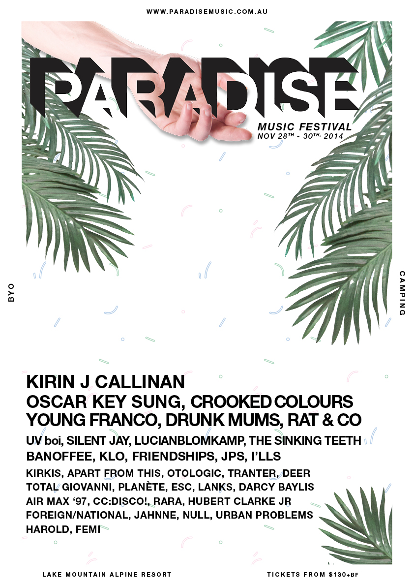 Paradise_Poster_2014_Email.jpg