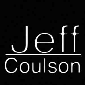 Jeff Coulson