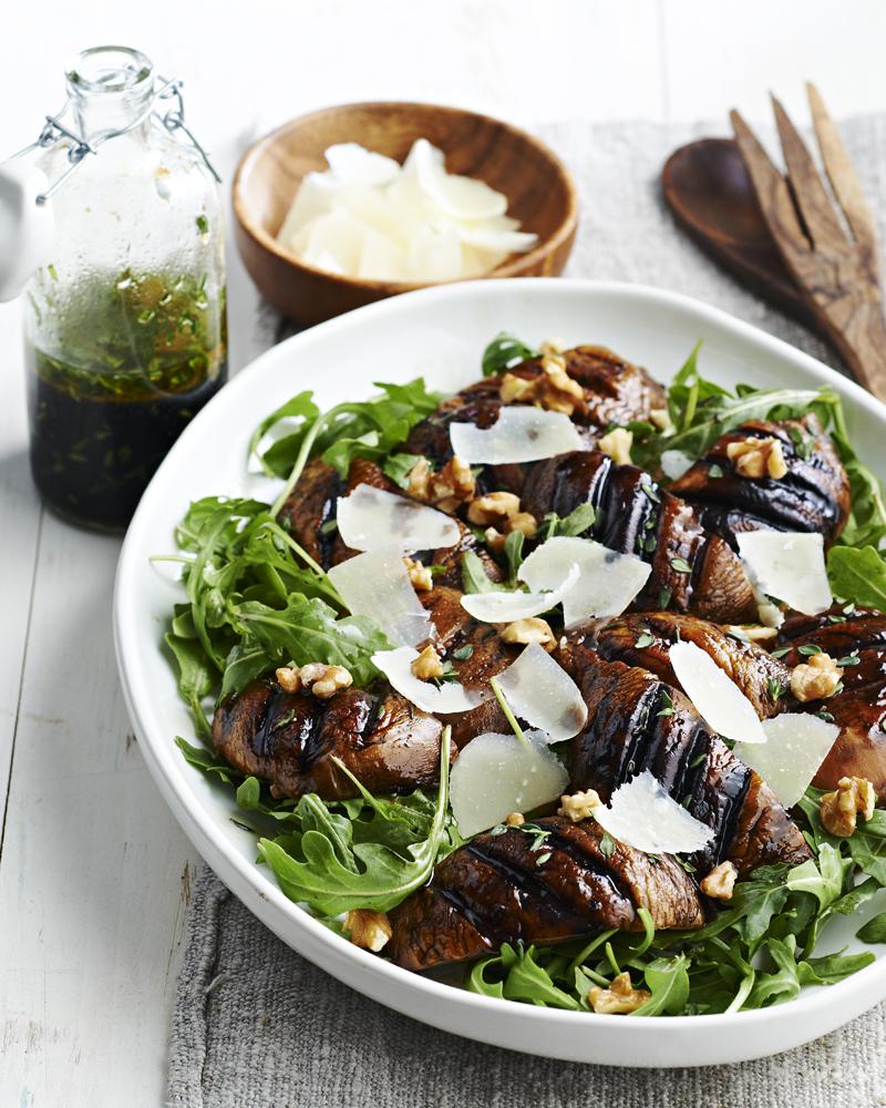 Grilled_Portabello_Salad_Arugula_5550.jpg