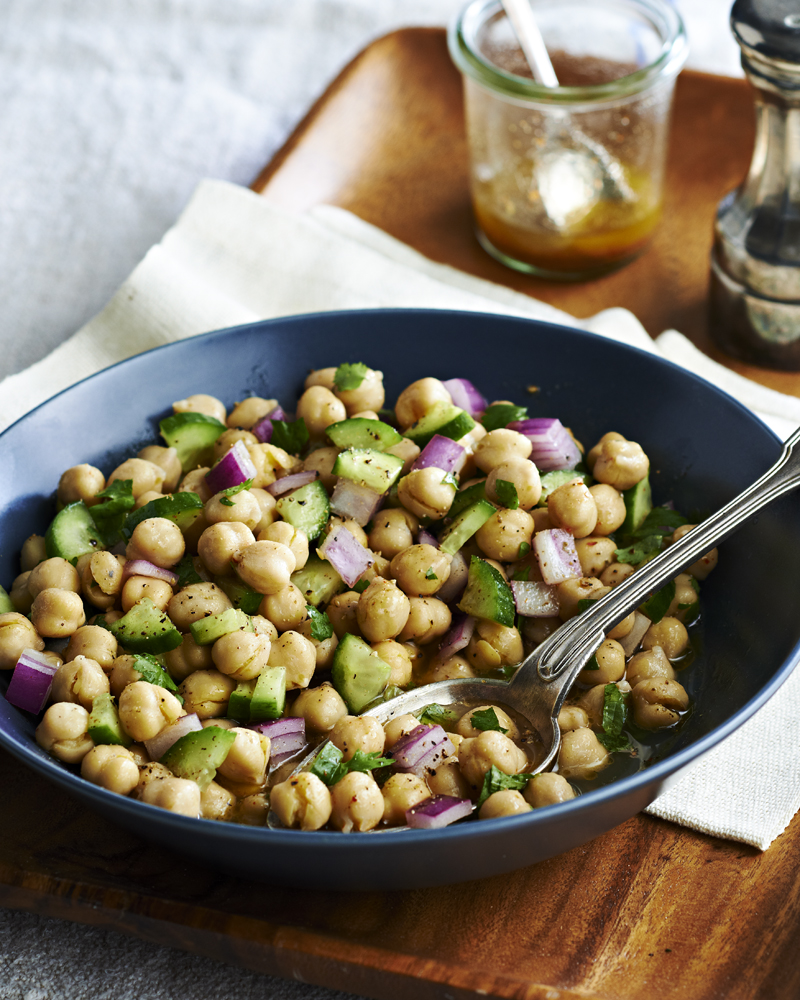 Marinated_Chickpea_Salad_5673.jpg