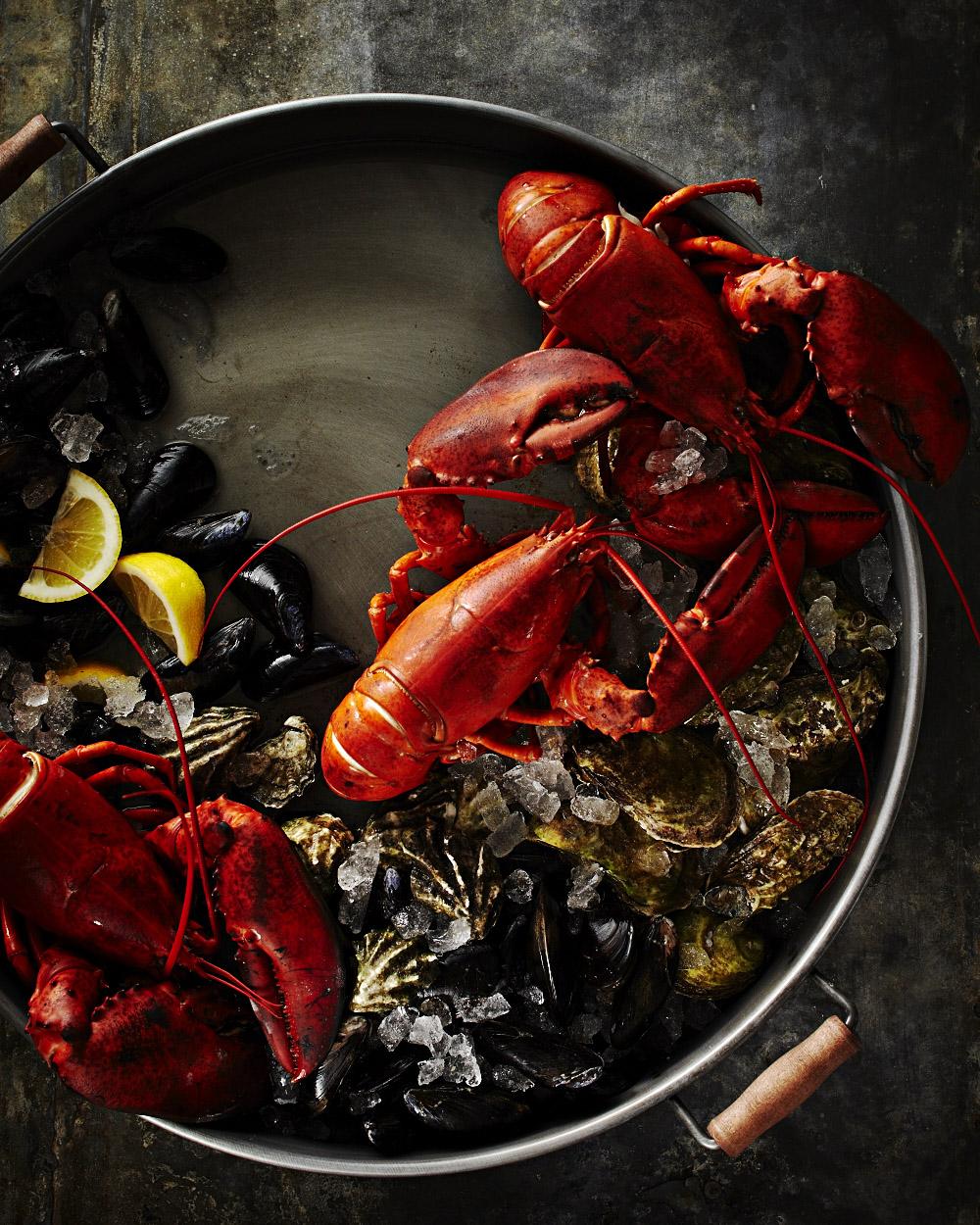 NYE_Seafood_Opener_11562.jpg