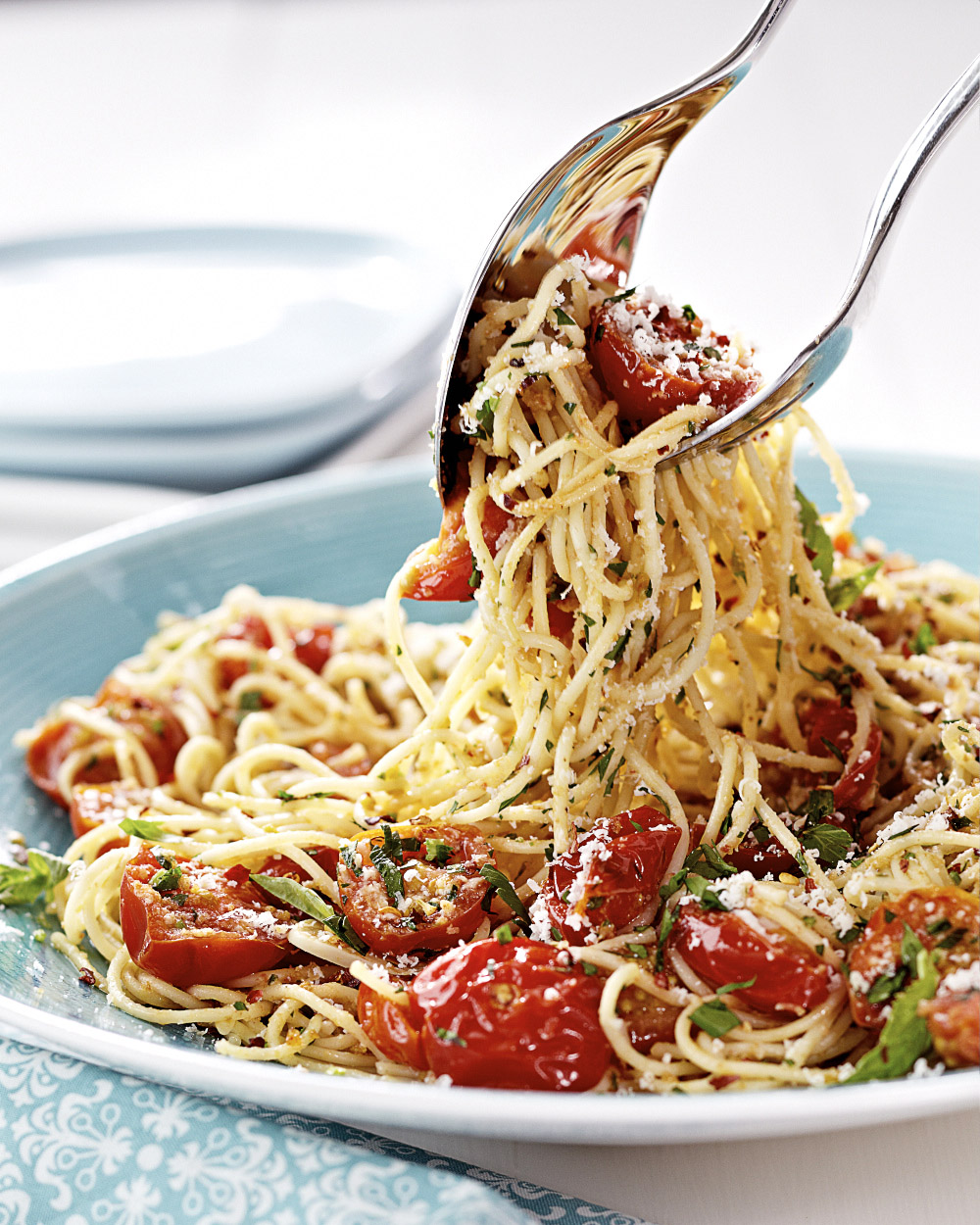 Seared_Cherry_Tomato_Pasta-248.jpg