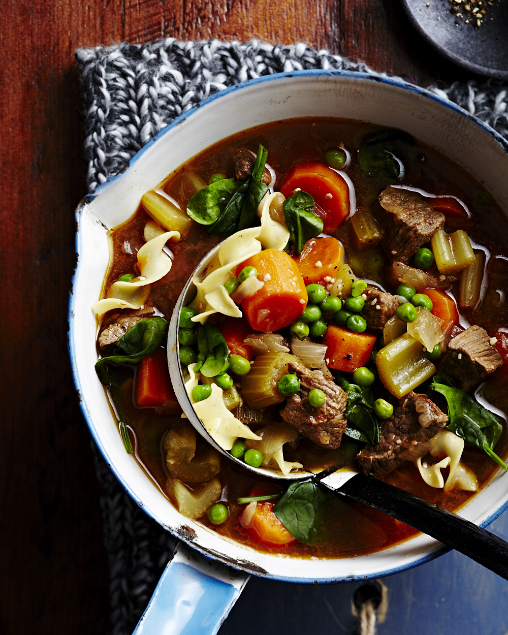 Vegetable_Beef_Noodle_Stew_14926.jpg