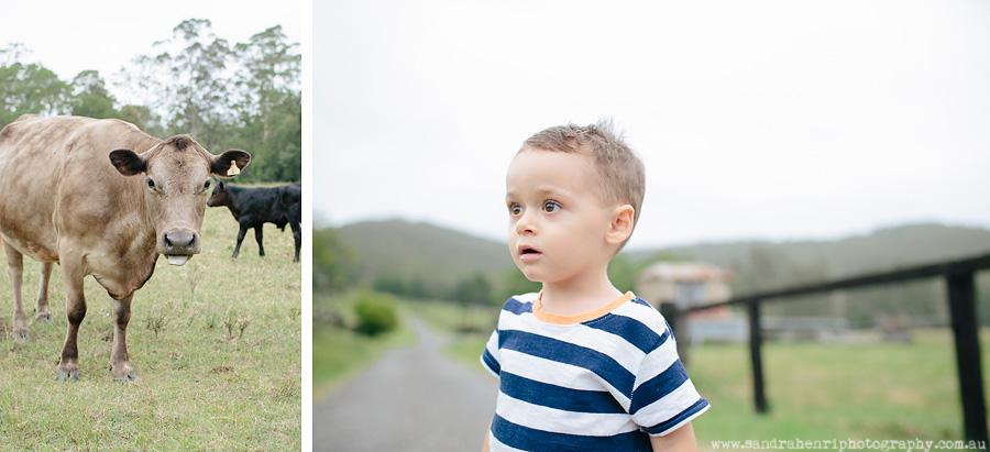Family-photographer-Central-Coast-2.jpg