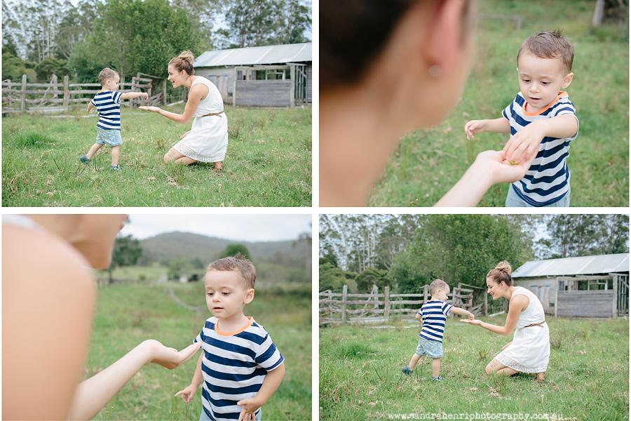 Family-photographer-Central-Coast-11.jpg