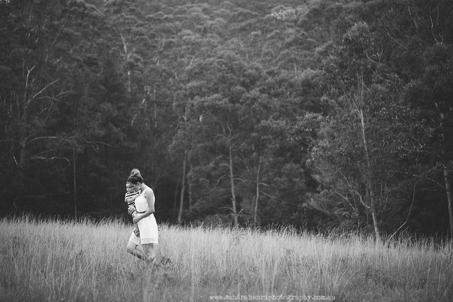 Family-photographer-Central-Coast-27.jpg